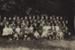 Photograph [Mataura School Pupils, outside]; unknown photographer; 1900-1930; MT2011.185.407