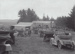 Photograph [Waiarikiki farm clearing sale, 1914]; unknown photographer; 1914; MT2011.185.370