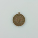 Medal, [Timaru Boys High School, Diving, Hugh Brown McConnell]; unknown maker; 1923-1927; MT2015.22.9