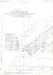 Plan of the Beattie & Coster Lignite Mine.; Wilson, E.G.; 1930-1935; MT2014.30