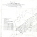 Plan of the Beattie & Coster Lignite Mine.; Wilson, E.G.; 1930-1935; MT2014.30
