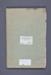 Scrapbook, Mataura Scout Troop (3 of 5); McKelvie, Ian; 1945-1973; MT2012.94.3