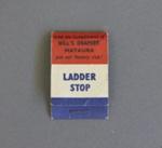 Hosiery menders; 1950-1960; MT2012.52.4