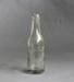 Bottle, Quilter's Cordial; Australian Glass Manufacturers; 1907-1946; MT2014.29