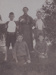 Photograph [Woman and four boys]; unknown photographer; 1920s-1940s; MT2011.185.265.2