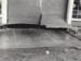 Photograph [Flood, Mataura Paper Mill, 1978] ; McDonald, Keith (Mr); 15.10.1978; MT2011.185.188