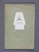 Scrapbook, Scouts (1 of 5); McKelvie, Ian (Mr); 1949-1950; MT2012.94.1