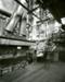 Boiler, Mataura Paper Mill; Andrew Ross; 06.05.2014; MT2015.25.29