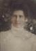 Photograph [Jessie Hastie Wassell]; 1909; MT2011.185.258