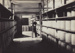 Photograph, 15 of 19, Mataura Dairy Factory Album [Cheese Storage Room]; unknown photographer; 1927; MT2012.139.15