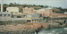 Photograph [Mataura Paper Mill]; unknown photographer; 1980-1989; MT2013.21.9
