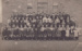 Postcard, [Mataura School, Senior Classes, 1916]; unknown photographer; 1916; MT2013.22.3