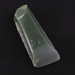 Whao, Pounamu ; unknown maker; 1700 -; MT1993.93