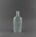 Bottle, Magnesia; Dinneford & Co; [?]; MT1993.98.7