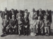 Photograph [Mataura School Reunion]; unknown photographer; [?]; MT2011.185.419