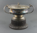 Trophy, Mataura Horticultural Society; unknown maker; 1970; MT2012.86.1