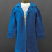 Crochet Suit; Dickie, Hazel Lila (Mrs); 1970; MT2012.14.5
