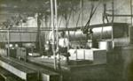 Photograph [32 of 42, McConnell Album] ; Hyne, W. Crown Studio (Gore); 1925; MT2015.15.32