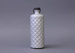Flask; Bulpitt & Sons Ltd; 1940-1960; MT1993.95.2