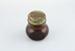 Jar, Bovril; Unilever; 1930s; MT2012.71.6