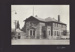 Photograph [8 of 47, McConnell Album] ; Hyne, Crown Studio (Gore); 1925; MT2012.72.8