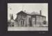 Photograph [8 of 47, McConnell Album] ; Hyne, W. Crown Studio (Gore); 1925; MT2012.72.8