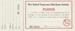 Pledge; New Zealand Temperance Club, Senior Section; New Zealand Temperance Club; 1920-1930; MT2012.90.6