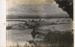 Postcards, Six [Flood, Mataura, 1913] ; unknown photographer; 1913; MT2013.14.1