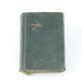 Diary, 1940, W.W.II, [Thomas George Quilter]; Whitcombe and Tombs; 1940; MT2015.20.19
