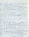 Minute Book, Mataura Stamp Club; Mataura Stamp Club Incorporated; 1977-1998; MT1998.161.1