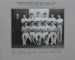 Photograph [Mataura Cricket Club, Junior Grade, 1951-52]; Crown Studio (Gore); 195-1952; MT2011.185.484.1