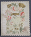 Christmas card; unknown maker; 1910-1920; MT2012.63