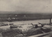 Photograph [Mataura Paper Mill, Mataura Flour Mill, the Mataura River and Mataura Falls]; unknown photographer; 1889; MT2011.185.58