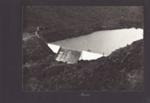 Photograph [44 of 47, McConnell Album] ; Hyne, Crown Studio (Gore); 1925; MT2012.72.44