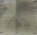 Survey map,Town of Mataura Bridge 1874 ; Maben, Thomas; 1874; MT2014.32