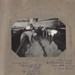 Album, photograph [Mataura Dairy Factory cheese-making]; McPhee, Lance (Mataura); 1931-1932; MT2012.5.2