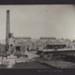 Photograph [34 of 47, McConnell Album] ; Hyne, Crown Studio (Gore); 1925; MT2012.72.34