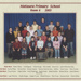 Album, photograph [Mataura School 2005]; Geoff Horrell, Photography; 2005; MT2012.151