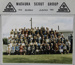 Photograph [Mataura Scout Group, Golden Jubilee 1938-1988]; unknown photographer; 1988; MT2011.185.278.1
