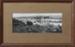 Photograph, [Mataura Paper Mill, Mataura Freezing Works, Mataura Township, c.1925]; unknown photographer; c.1925; MT2011.185.437