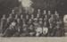 Photograph [Mataura Horticultural Society, c.1902]; Mora Studio, The (Gore); c.1902; MT2011.185.360