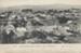 Postcard [Mataura from above Gardiner's foundry]; Muir & Moodie; c.1905; MT2011.185.125
