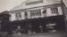 Photograph [Mataura's Bridge Street, one shop building]; unknown photographer; 1910-1930; MT2011.185.91