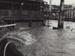 Photograph [Flood, Mataura Paper Mill, 1978] ; McDonald, Keith (Mr); 14.10.1978; MT2011.185.172