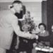Photograph [Mataura Book Launch Celebration]; McKelvie, Ian (Mr); 1991; MT2011.185.329