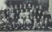 Photograph, [Pupils, Mataura School, 1920s]; unknown photographer; 1920s; MT2013.22.4