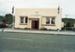 Photograph [Mataura Borough Council building]; Green,Trevor; 15.10.1989; MT2013.6.2