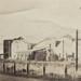 Photograph [Mataura Dairy Factory]; unknown photographer; 1920-1940; MT2011.185.76