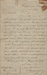 Letter of Acceptance to Mataura School Committee; Macandrew, William; 01.01.1887; MT2012.145.1