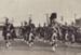 Photograph [Mataura Kilties Pipe Band]; unknown photographer; 1939; MT2014.36.20